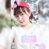 Việt Mix - Chỉ Cần Gặp Em [ 刚好遇见你 冯提莫] - DeeZay Tuấn Kon
