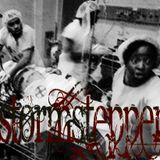 Stormstepper - Deep Dubstep April selections