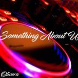 "Pres. Podcast ""Something About Us"" X VirtualDJRadio.com #6"