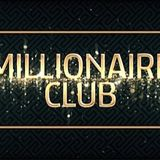 DJ'S Vanguard & Lapsus -The Millionaire's Club