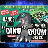 Dimetro-DOOM Disco (FWA 2018 Silent Disco Live Set)