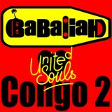 Babaliah Loves Congo 2 (United Souls Special)