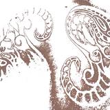SPONTAN INDUSTRIAL HC - MIX 040518 By AnTraxid