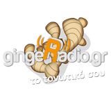 Radio Show as on 2nd of April 2015 on gingeRadio