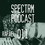 SPECTRM011 - Rafael