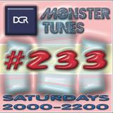 DCR Monster Tunes 18/03/2017