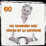 NoGuestlistMix Podcast vol. 60