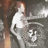 Episodio #10 - Skanimats - Pick It Up!