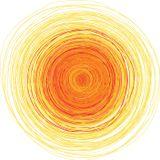 Infinite Vitamin C (Dr. Narayan Mix)