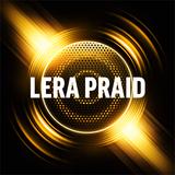MillerAlcoholFree SoundClash2017 - Lera Praid - WILD CARD