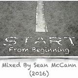 Start From Beginning (2016)
