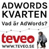 Vad Är AdWords?