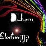 Deejay Scread - ElectroUp #ElectroHouse