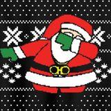 Hip Hop Mix December 2015