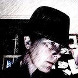RockTalk Punk Ska Psycho-Rockabilly Punkabilly Garage Rock Madness 9