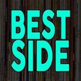 Best Side - Giovedì 27 Aprile 2017