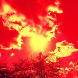 Bring The Sunshine - Reggae mix by Tinkermuffin - 2015