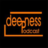 Deepness Podcast 001 (Papaya & D-Resist)