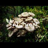 Arboreal [#14]