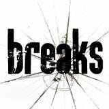 MrD3w - Mix Breaks