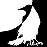 3/10 アニカルスピン 再録
