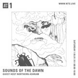 Sounds of the Dawn - 5th January 2019