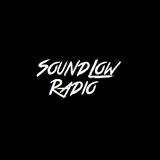SoundLow Radio #1
