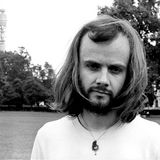 John Peel First solo Top Gear Sunday 4th February 1968 BBC Radio 1 1400-1600