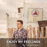 Enjoy My Feelings March