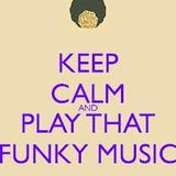 the best funky 80s 90s mix dj john badas