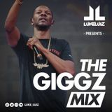The Giggs Mix