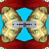 Mam Czelność mix1 2009