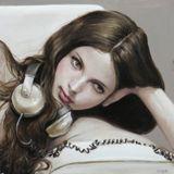 Kirsty P - Pony BLog Mix #5