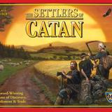 Gamebox - I Coloni di Catan