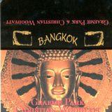 Graeme Park @ Bangkok 1994