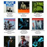 Hard Bop & Soul Jazz (October 2011)
