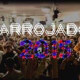 New Year's Set - Dj Arrojado