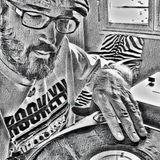 Real Hip-Hop Resurrection (Hip-Hop Jazz Beats)