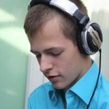 DJ Poga - HandsUp Mix (100 Facebook Likes)