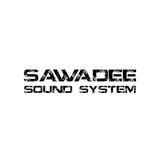Sawadee Sound System - February 2013