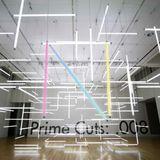 PrimeCuts .008