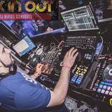 NIKOS GONIOTIS  RADIO SHOW (private Μix Ιn Οut) May 2017