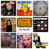 Cheer Up 3 - Mix 4