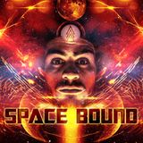 SPACE BOUND DNB 2013