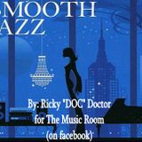 The Music Room's Jazz Mix I