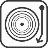 Rhythm Converted Podcast 016 with Tom Hades