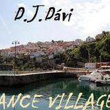 trance village 6