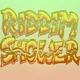 It's Riddim Shower Time,  10 April 2018: Full 3 Hour Radio Show
