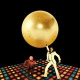 DANCE! Dougie Wonderland | Mixtape house
