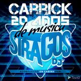 mini sesion 20 años Dj Stragos(Dj CarricK)
